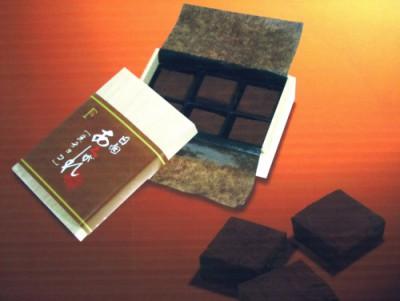 生チョコ商品