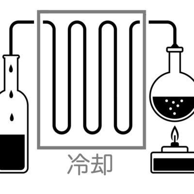 あなたが好きな焼酎は常圧蒸留?減圧蒸留?その違いを説明します