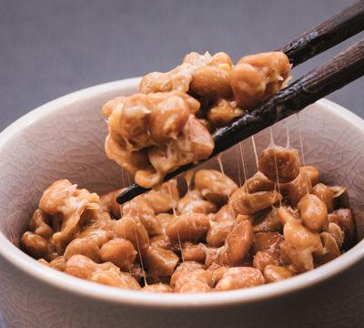 【納豆の持ち込み禁止】酒蔵が納豆を嫌う理由と菌に対する蔵の考え方