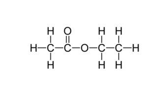 「焼酎の香り」はどんな物質で生成されてる?匂いの成分一覧