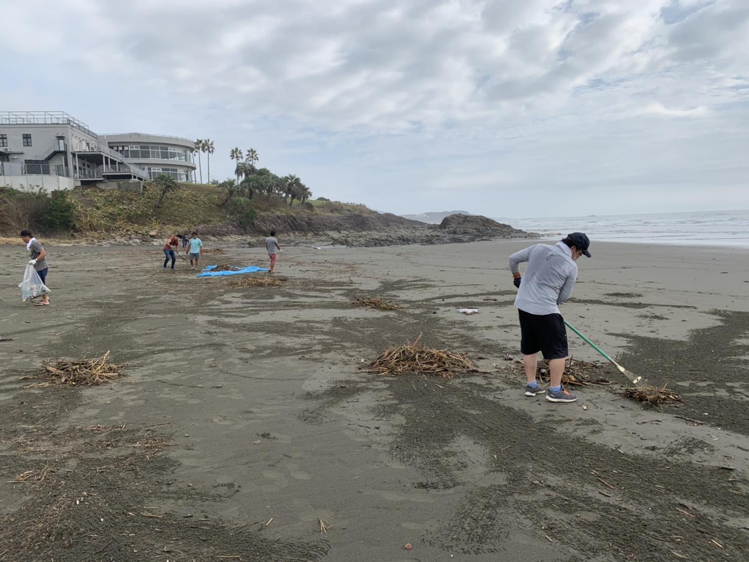 beach_clean003