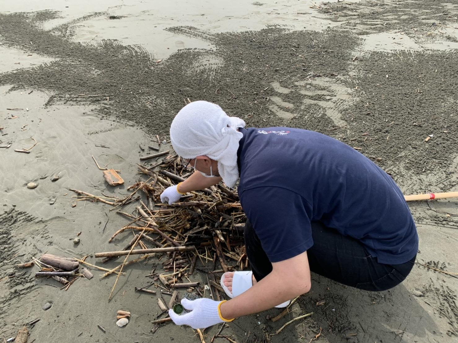 beach_clean004