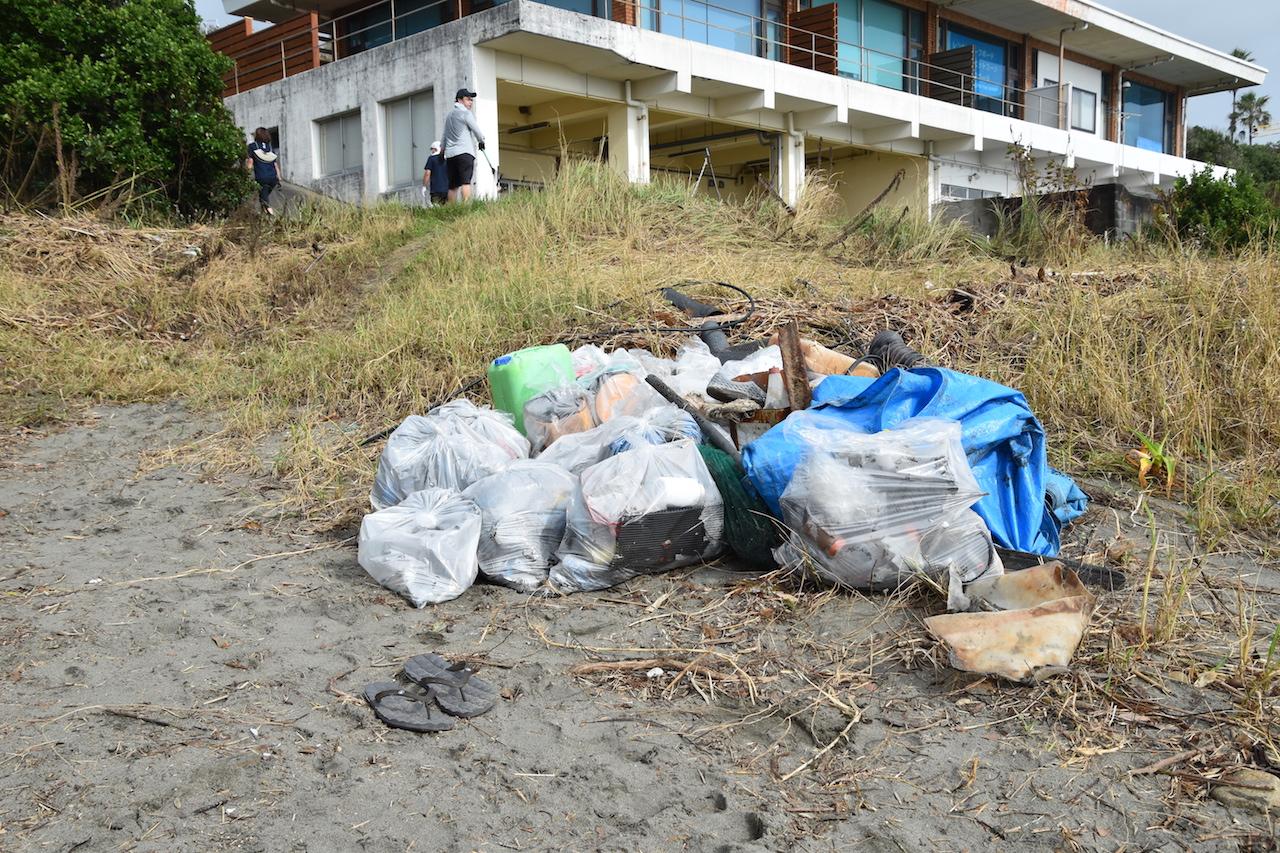 beach_clean005